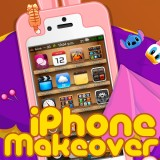 iPhone Makeover