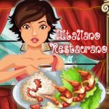 Italiano Restaurano