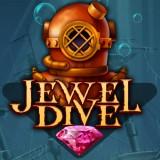 Jewel Dive