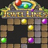 Jewel Lines