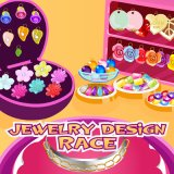 Jewelry Design Race