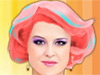 Kelly Osbourne Make-Up