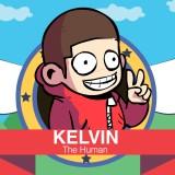 Kelvin the Human