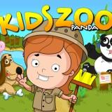 Kids Zoo Panda