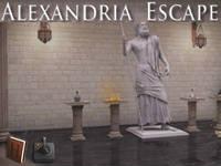 Alexandria Escape