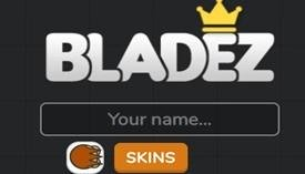 Bladez.io
