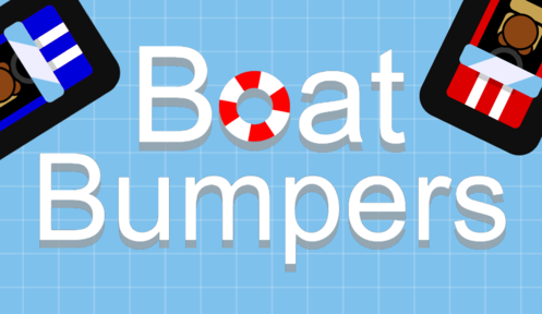BoatBumpers.io