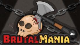 BrutalMania.io