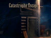 Catastrophe Escape