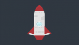Dangerous Space Flight