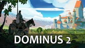Dominus 2