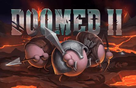 Doomed2.io