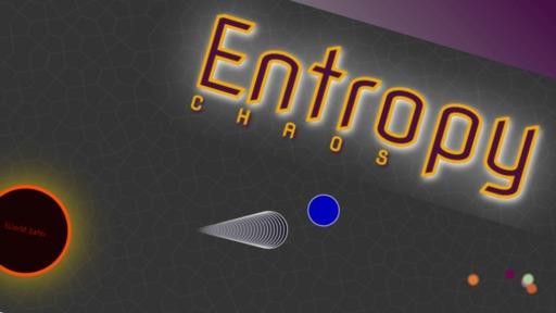 Entropy.ga
