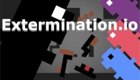 Extermination.io