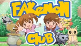 Fakemon Club