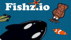 Fishz.io