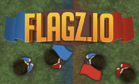 Flagz.io