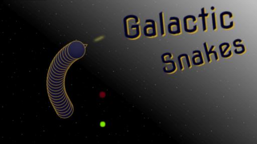 GalacticSnakes.ga