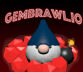 GemBrawl.io