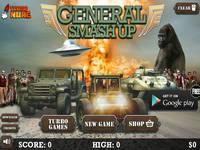 General Smashup
