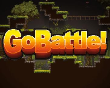 GoBattle.io