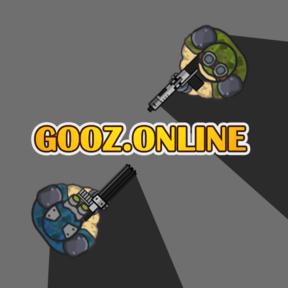 Gooz.online