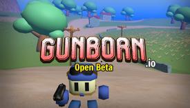 gunborn.io