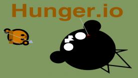 Hungery.ml