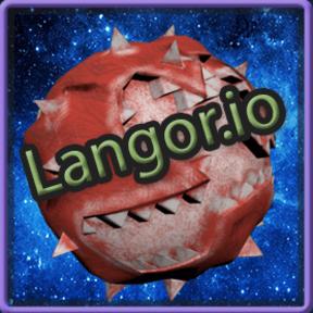 Langor.io