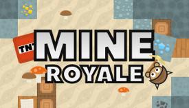 MineRoyale.io