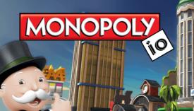 Monopoly IO