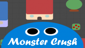 MonsterCrush.com