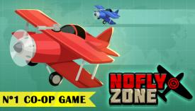 Nofly.zone