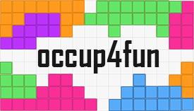 Occup4fun