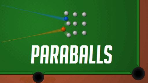Paraballs.com