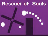 Rescuer of Souls