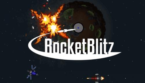 Rocketblitz.com