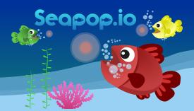 Seapop.io