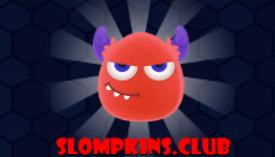 Slompkins.club