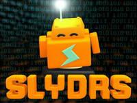 Slydrs