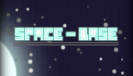 space-base.io