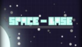 space-base.io