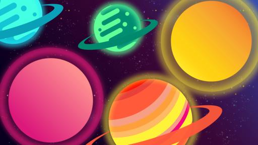 SpaceSymbols.io