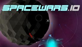 Spacewars.io