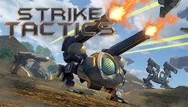 Strike Tactics