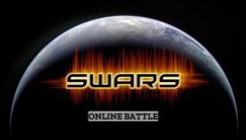 SWARS