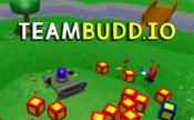 teambudd.io