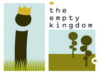 The Empty Kingdom
