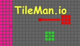 TileMan.io