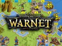 Warnet: The Elixir of Youth